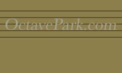 cropped-OctaveParkcom-slanted-1600x400-2.jpg